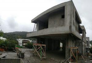 Imoveline - Arquitetos